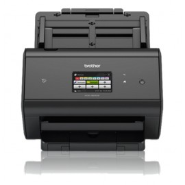 Brother ADS-2800w Dokumentenscanner - Document Scanners - A3