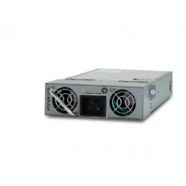 Allied Telesis AT-PWR800-50 - Gris - AT-x610-48Ts/X - 800 W