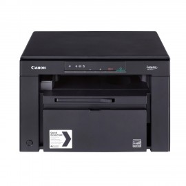 Canon i-SENSYS MF3010A Laser/Led Multifunction Printer - b/w - 18 ppm - USB 2.0