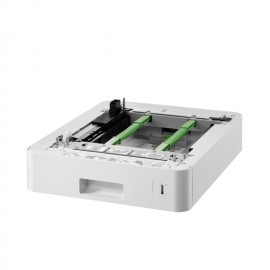 Brother LT-330CL - Plateau - Paper Tray