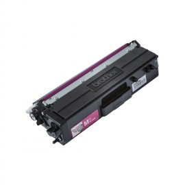 Brother TN-426M - 6500 pages - Magenta - 1 pièce(s)