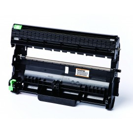 Brother HL-2130 - Drum Cartridge