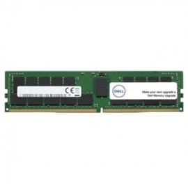 Dell A9781929 - 32 Go - DDR4 - 2666 MHz