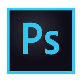 Adobe Photoshop Elements Photoshop Elements 2020 - Français - Windows 10 x64,Windows 8.1 x64 - Mac OS X 10.13 High Sierra