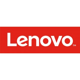Lenovo 01DC305 - 1 licence(s) - Licence d'accès client - Licence