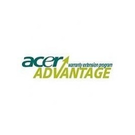 Acer 3 Year Aspire Revo Carry In Warranty - 3 année(s) - A emporter