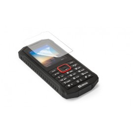Crosscall FP.PC.SPX40 - Film de protection anti-reflets - Mobile/smartphone - Crosscall - SPIDER-X4 - Résistant aux rayures ...