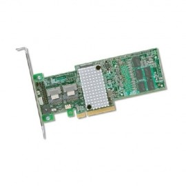 Dell PERC H330+ - SAS-3 - Série ATA III - PCI Express - - PowerEdge R940 - PowerEdge T440 - PowerEdge R540 - PowerEdge R7425...