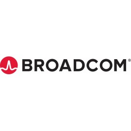BROADCOM MegaRAID SafeStore Software