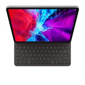 Apple IPADPRO - Keyboard - QWERTY - Noir