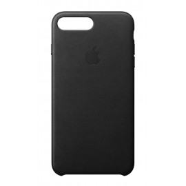 Apple iPhone 8 Plus - (Protective) Covers - Smartphone