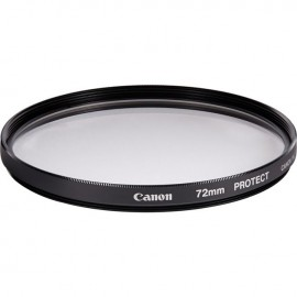 Canon F72REG Regular 72 mm Filter - 7,2 cm