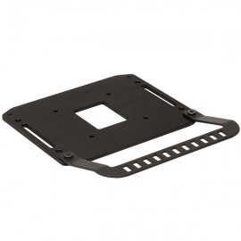 Axis F8001 - Rack Accessories
