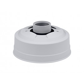 Axis T94T01D - Blanc - Network Camera
