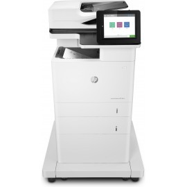 HP LaserJet Enterprise MFP M635fht - Laser/Led - b/w