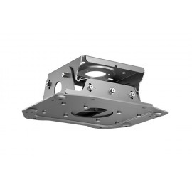 Epson MB47 - Ceiling Mount