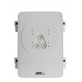 Axis 5800-541 - Gris - P33-VE