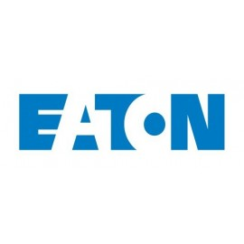 Eaton W3005 - Systems Service & Support 3 years