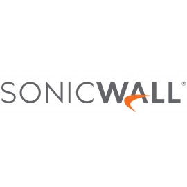 SonicWALL 3YR ANALYTICS SOHO/SOHO250 - Complète - 1 licence(s) - 3 année(s) - Abonnement - SOHO/SOHO250