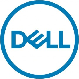 """Dell 400-BKPP 2,5"""" SATA 480 GB - Solid State Disk"""
