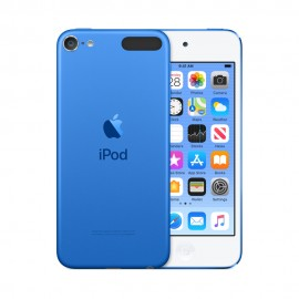 Apple iPod touch 256GB Blue
