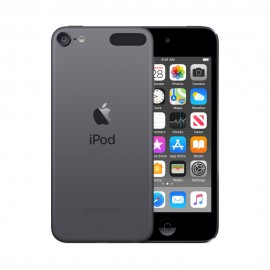 Apple iPod touch 32GB Space Grey