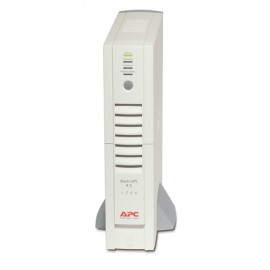 APC Back-UPS RS 1200 - (Offline) UPS 1.200 W External