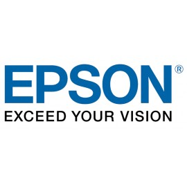 Epson WorkForce Pro WF-C579RDWF - 1.000 Mbps - 22 ppm
