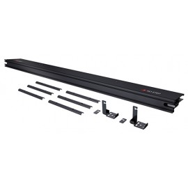 APC ACDC2000 - 23,7 kg - 396 mm - 1794 mm - 168 mm - 400 mm - 1871 mm