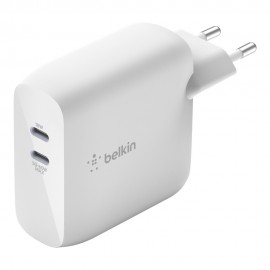 Belkin WCH003VFWH - Charger