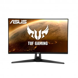 "ASUS TUF Gaming VG279Q1A - 68,6 cm (27"") - 1920 x 1080 pixels - Full HD - 1 ms - Noir"