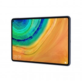 """Huawei MatePad Pro - 27,4 cm (10.8"""") - 2560 x 1600 pixels - 128 Go - 6 Go - Android 10 - Gris"""