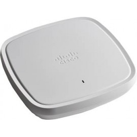 Cisco 9115 - 2500 Mbit/s - IEEE 802.11ac - Multi User MIMO - Gris - Statut - 10 - 90%