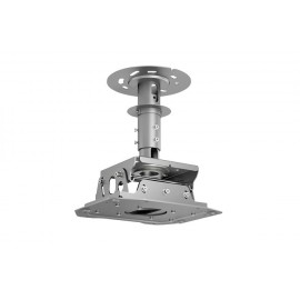 Epson MB48 - Ceiling Mount