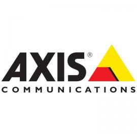 Axis ACS 4 Universal - 4 licence(s)