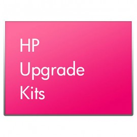 HP Enterprise 733660-B21 - 450 g - Case Accessory
