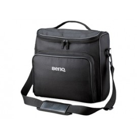 BenQ Carry bag - Bag - Projector