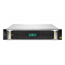 HP Enterprise MSA 1060 - 5 kg - Rack (2 U)
