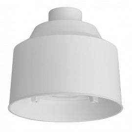 Axis T94F02D - Support - Blanc