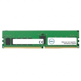 Dell AA799064 - 16 Go - DDR4 - 3200 MHz - 288-pin DIMM