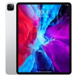 "Apple iPad Pro 1.000 GB Argent - 12,9"" Tablet - 32,8cm-Display"