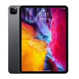 "Apple iPad Pro 1.000 GB Gris - 11"" Tablet - 27,9cm-Display"