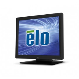 """Elo Touch Solutions Elo Touch Solution 1517L Rev B - 38,1 cm (15"""") - 240 cd/m² - LCD/TFT - 8 ms - 800:1 - 1024 x 768 pixels"""