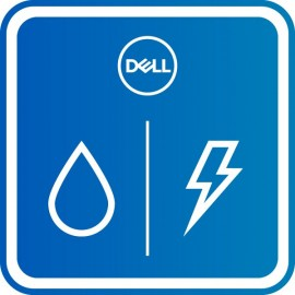 Dell 3 jahre Accidental Damage Protection - 3