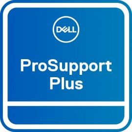 Dell 1Y Basic Onsite to 3Y ProSpt PL - 3 année(s) - 24x7x365