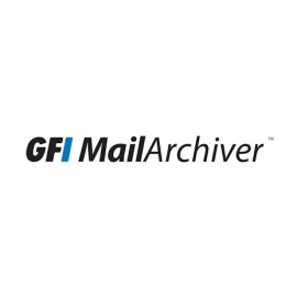 GFI Arch SMA Renewal 250-2999U for 2Y - Software Service & Support
