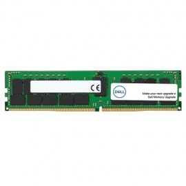 Dell AA799087 - 32 Go - DDR4 - 3200 MHz