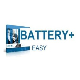 Eaton Easy Battery+ - 1 licence(s)