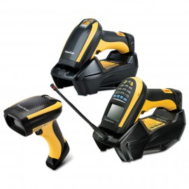 Datalogic PD9531 - Barcode scanner - RS-232
