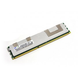 Acer TC.33100.035 - 2 Go - 1 x 2 Go - DDR3 - 1333 MHz - 240-pin DIMM